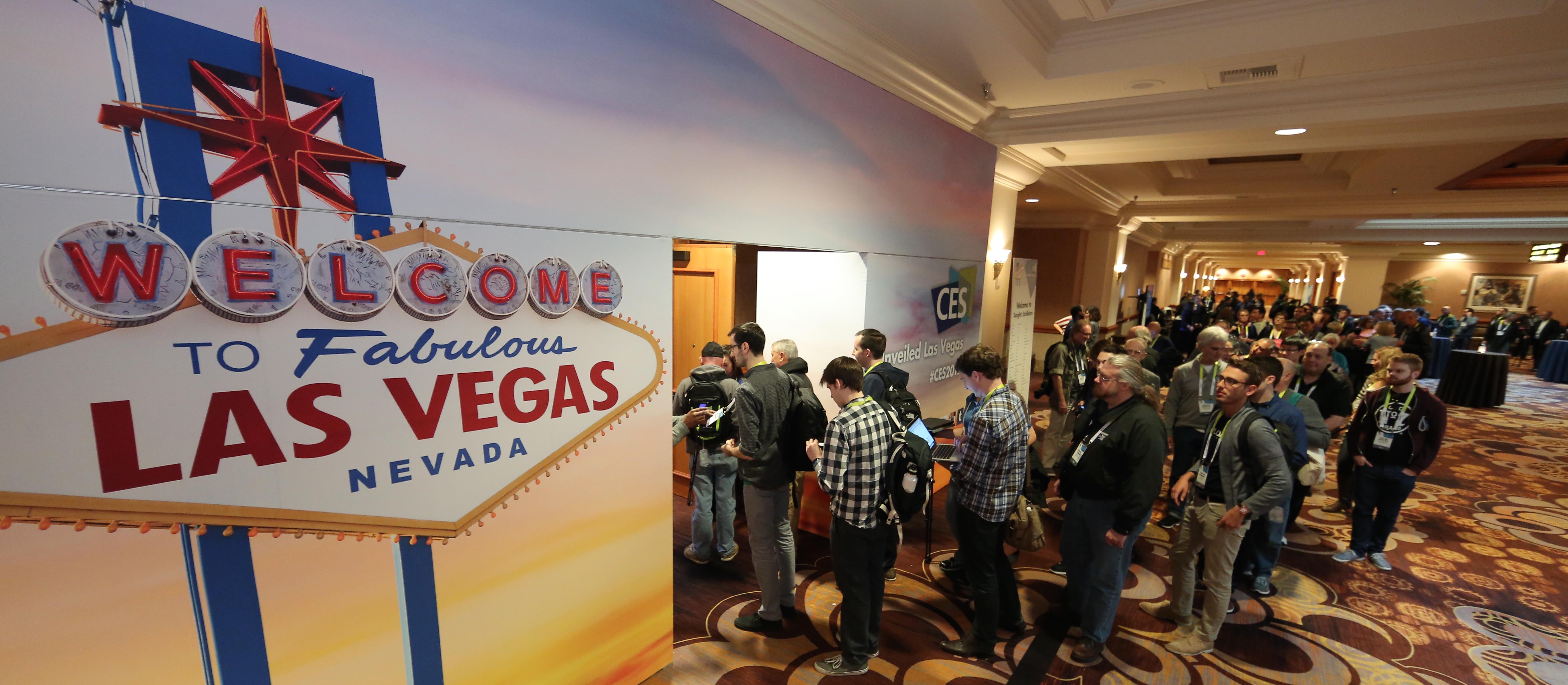 CES Las Vegas: 6 Koch-Gadgets für die Küche von morgen | Wildes ...